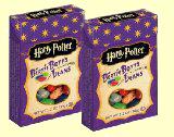 Jelly Belly Bertie Bott's