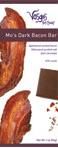 Vosges Dark Bacon Bar