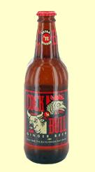 Cock 'n Bull Ginger Beer
