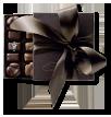 Fran's Caramel/Nut Gift Box