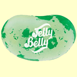 Jelly Belly Mojito