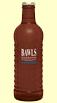 Bawls G33k B33r