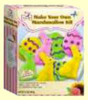 Make-Your-Own Marshmallow Kit