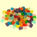 Gummi Bear Cubs