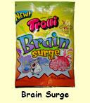 Trolli Brain Surge