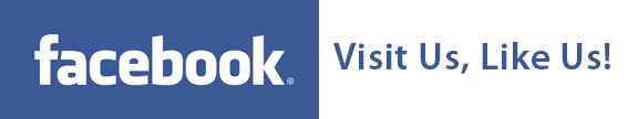 Facebook Visit, Like