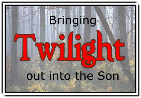 Twilight Bklt