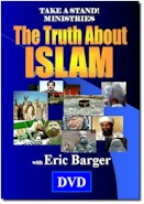 Islam DVD