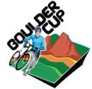 Boulder Cup Returns This Weekend : cyclocross Boulder Cup