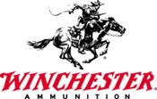Winchester small logo