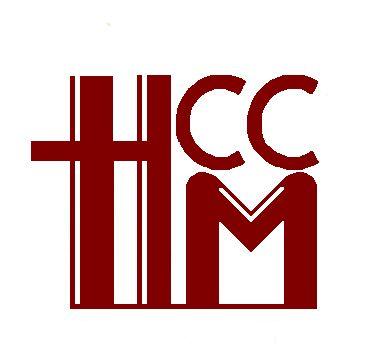 HCCM Logo Maroon 4.10