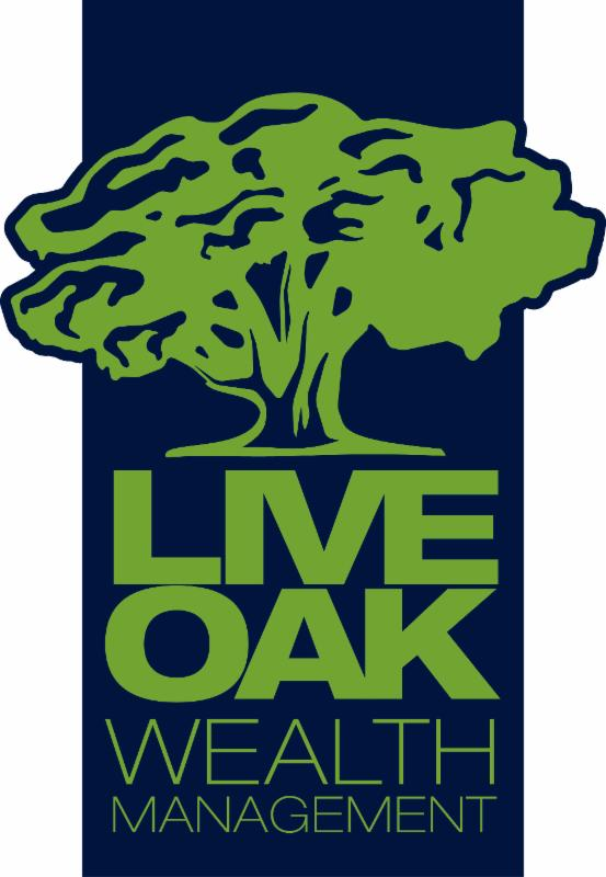Live Oak Wealth Management