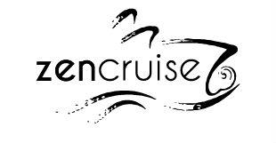 The Zen Cruise /Whet Travel