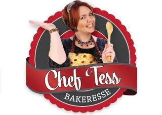 Chef Tess