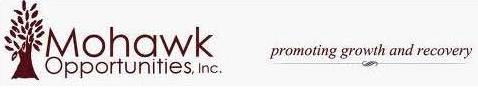 Mohawk logo 2