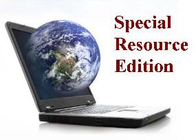 Special resource edition