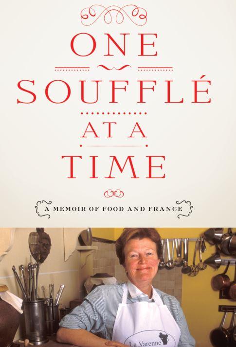 One Souffle