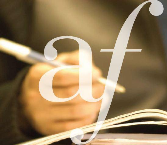 AfClass