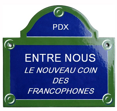 Quoi de neuf french school news holiday savings and more for Chambre de commerce franco americaine los angeles