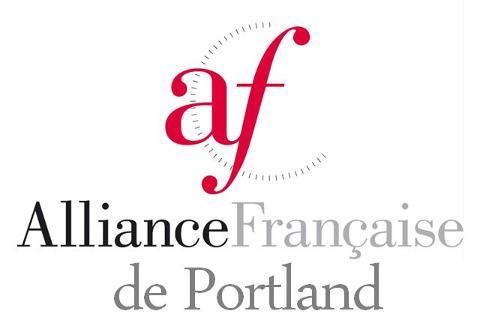 AF Logo 2013