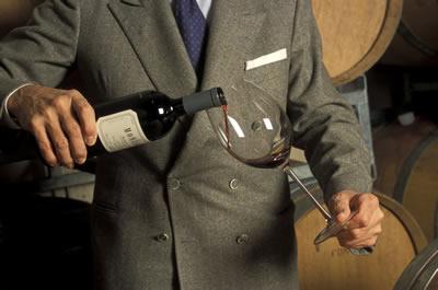 man-pouring-wine.jpg