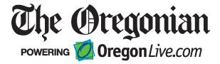 Oregonian2013