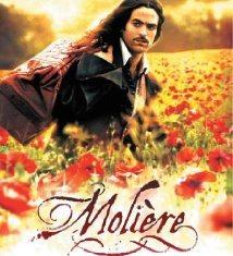 Moliere movie