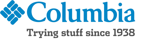 ColumbiaNew2012