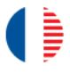 Fais little logo