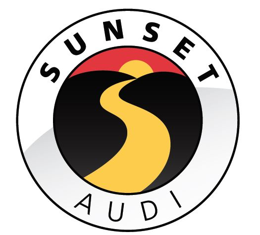 SunsetAudi2013
