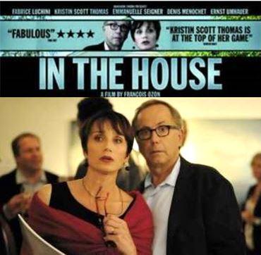 InTheHouse2