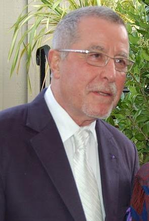 Genay2010