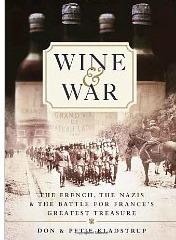 Wineandwar