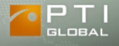 PTI Global
