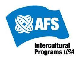 AFS USA Logo