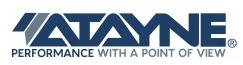 atayne logo