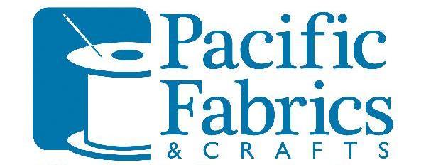 New PF Logo