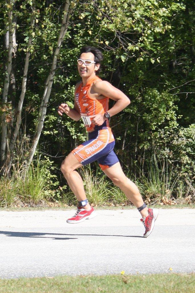 Keisuke Inoue 3