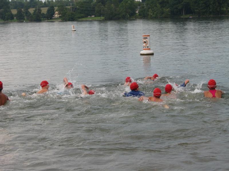 cny tri kids race 2011 018