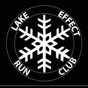 Lake Effect Run Club