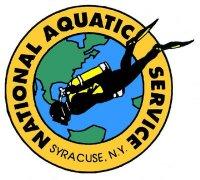 National Aqua Service