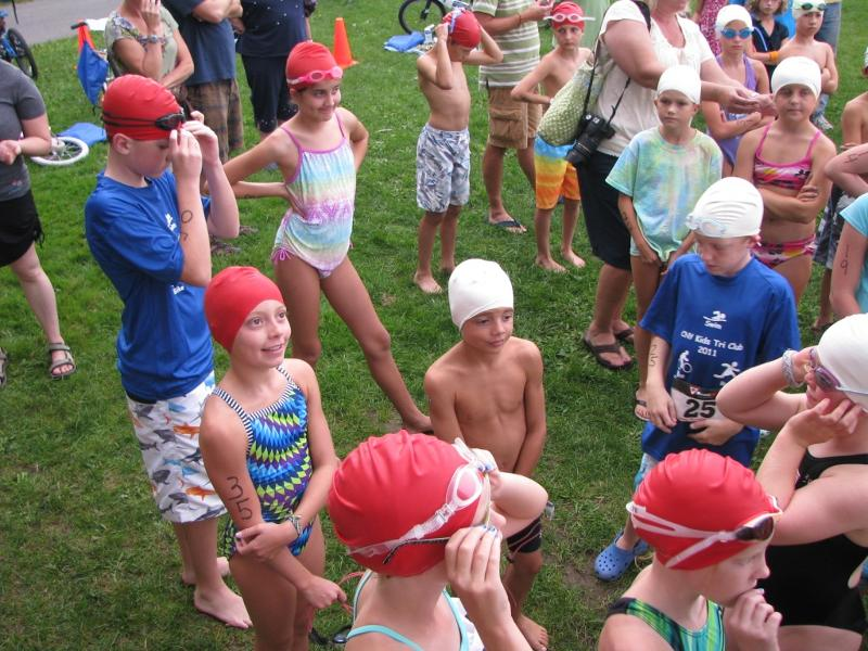 cny tri kids race 2011 010