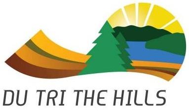 Du Tri the Hills