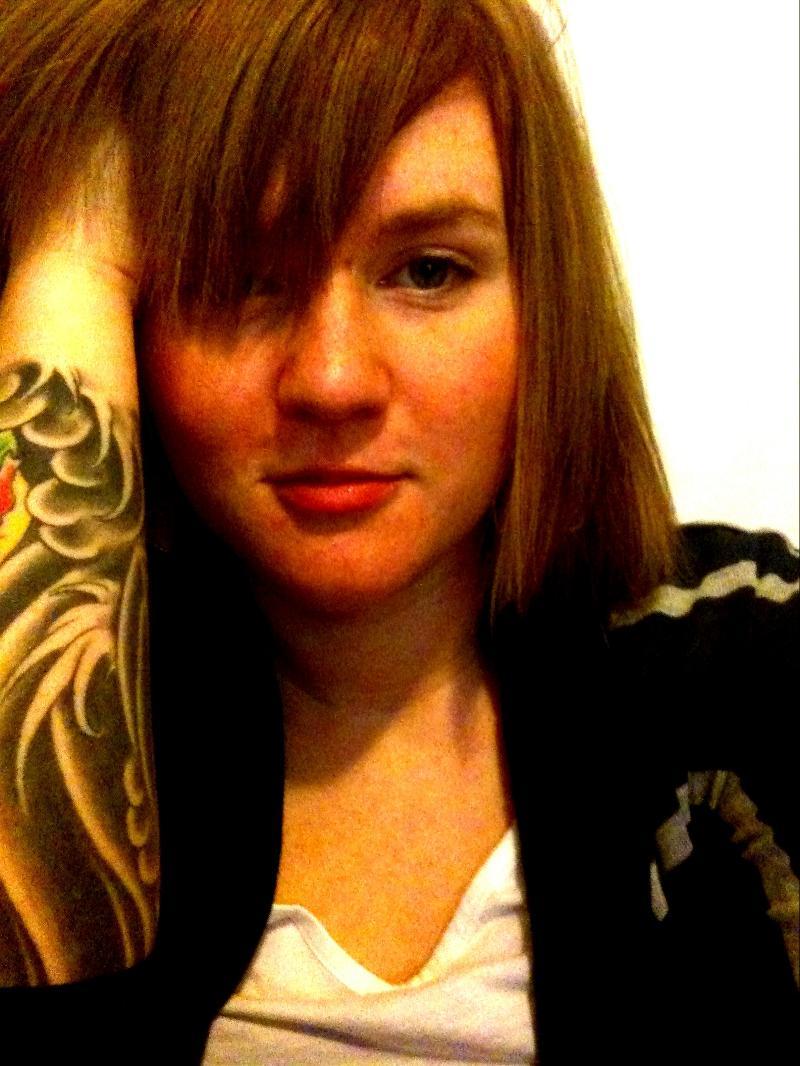 2011-07 member profile 4