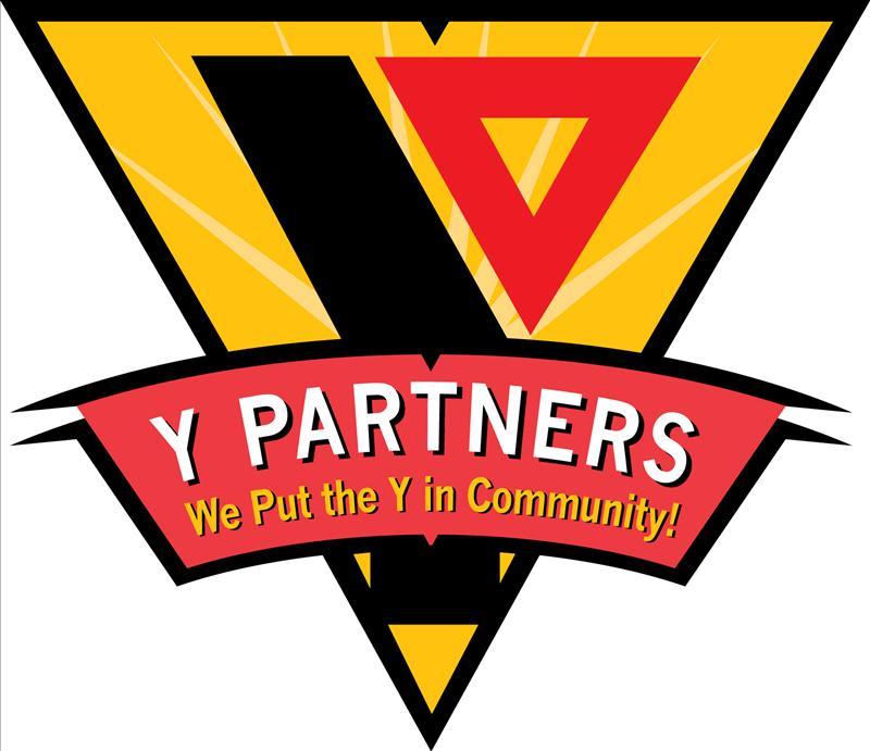 Y Partners Logo