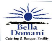 Bella Domani Logo