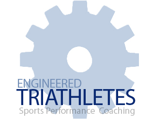 Engineered Triathletes
