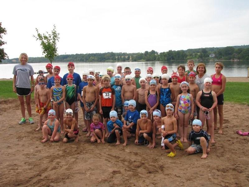 ny tri kids race 2011 013