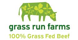 Grass Run