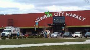 NewBoMarket